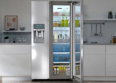 Hoge kwaliteit keukens laag geprijsd u keukenconcurrent