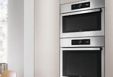 KeukenConcurrent oven magnetron specialist