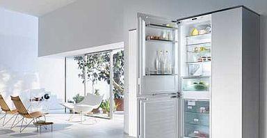 Keukenkasten Met Apparatuur : Keuken apparatuur voor de laagste prijs!