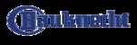 Bauknecht apparatuur KeukenConcurrent