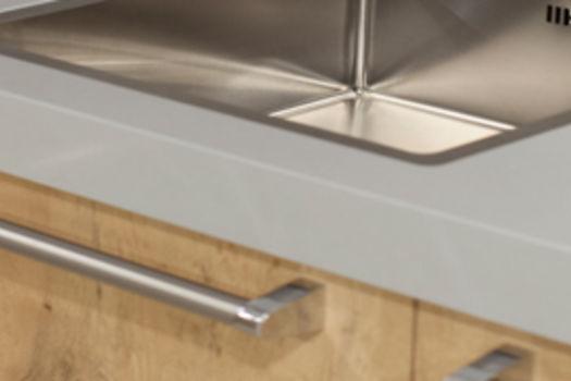 Genoeg Beton Keukenblad Maken. Elegant With Beton Keukenblad Maken TI03