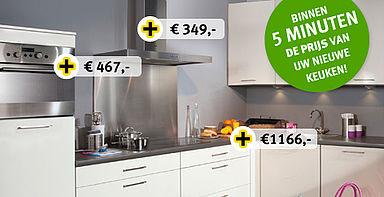 Keuken montage montage van uw keuken voor de laagste prijs