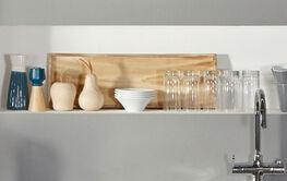 Houten-keuken-accessoires
