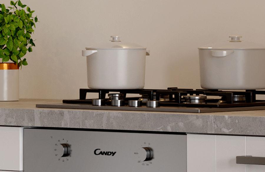 Moderne Keuken Keukenconcurrent : Julia bekijk deze keuken online bij keukenconcurrent