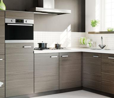 Goedkope keukens in nl van topkwaliteit keukenconcurrent for 3d planner keuken