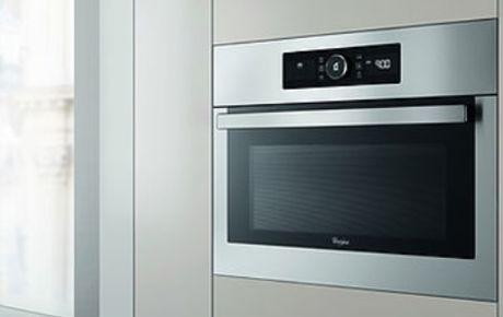3d keuken ontwerpen ontwerp je nieuwe keuken gratis in 3d for 3d ontwerp keuken