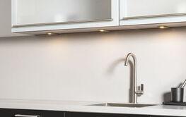 Moderne-keukenlampen