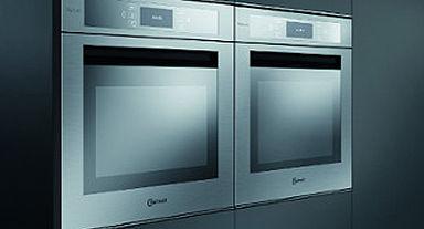 Bauknecht greeploze oven