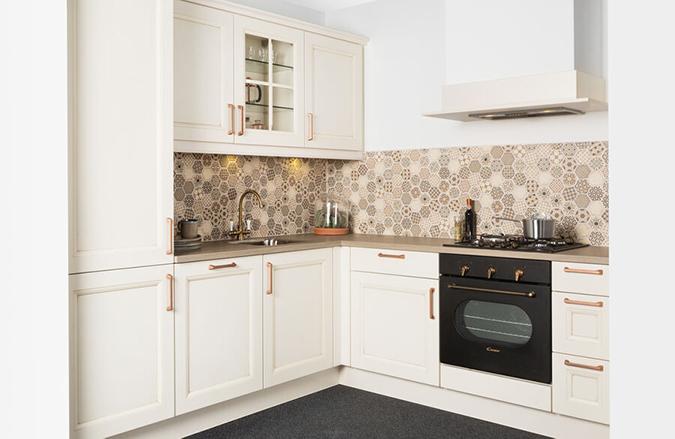 Nieuwe keuken of renoveren?