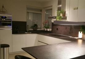 Kosten Keuken Plaatsen : De kosten van een keuken plaatsen u keukenconcurrent