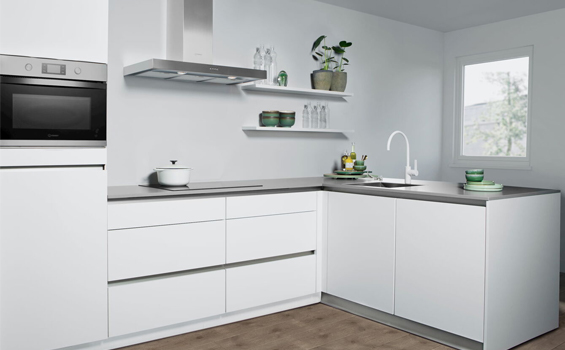 Witte-greeploze-keuken