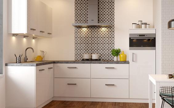 Kleuren-en-materialen-moderne-keuken