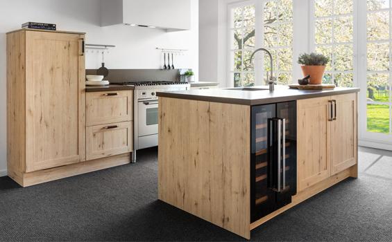 Massief-houten-keuken