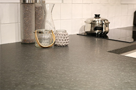 graniet keukenblad